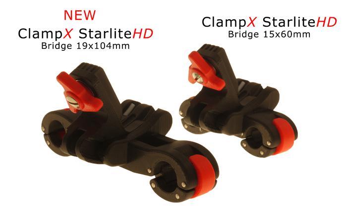 abracam_clampx_starlite_bridge%2019x104m